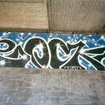 Scannen0013