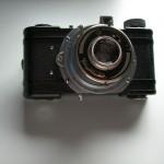 CIMG4315