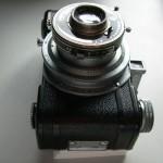 CIMG4317
