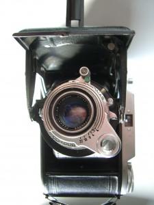 CIMG4328