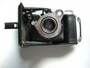 CIMG4329