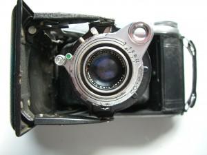 CIMG4330