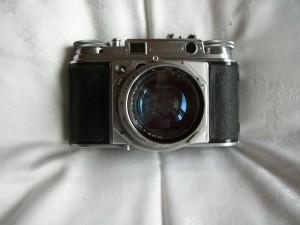 CIMG4512