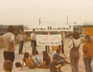 geins.2.1982