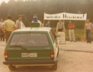 geinsh.1982