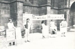 hir.1.1980