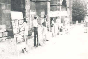 hir.2.1980