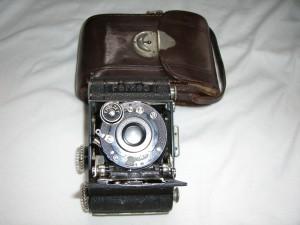 CIMG4570