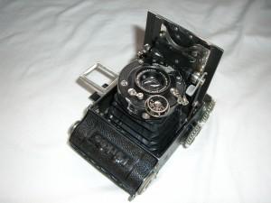 CIMG4572