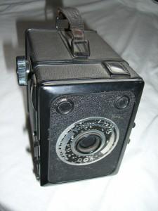 CIMG4573