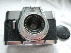CIMG4580