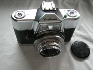 CIMG4581