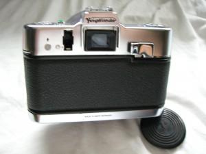 CIMG4582