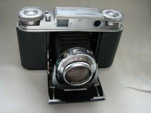 CIMG4590