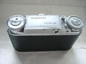 CIMG4592