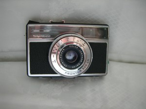 CIMG4593