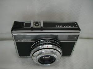 CIMG4594