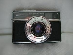CIMG4597