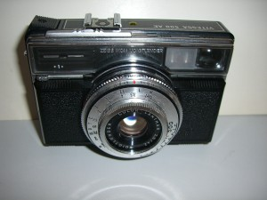 CIMG4602