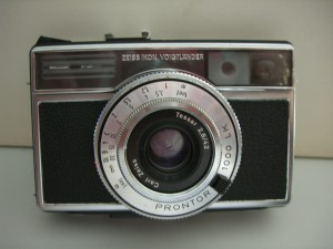 CIMG4605