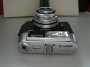 CIMG4611
