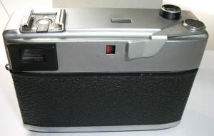 CIMG4648