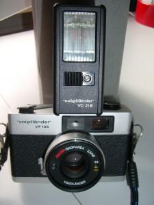 CIMG4655