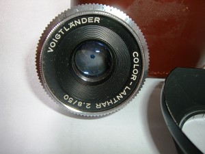CIMG4661